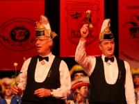 I. Gala des KVMB 2009_199