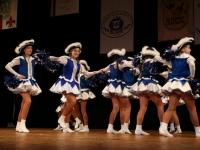I. Gala des KVMB 2009_24
