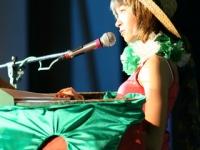 I. Gala des KVMB 2009_33