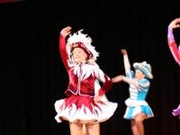 I. Gala des KVMB 2009_34