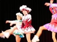I. Gala des KVMB 2009_35