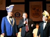 I. Gala des KVMB 2009_3