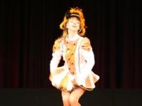 I. Gala des KVMB 2009_40
