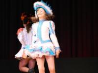 I. Gala des KVMB 2009_41