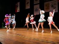 I. Gala des KVMB 2009_49