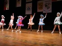 I. Gala des KVMB 2009_50