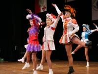 I. Gala des KVMB 2009_51