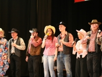 I. Gala des KVMB 2009_55