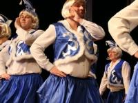 I. Gala des KVMB 2009_57