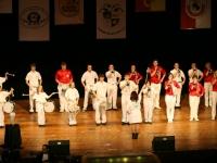 I. Gala des KVMB 2009_5