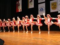 I. Gala des KVMB 2009_62