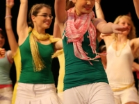 I. Gala des KVMB 2009_65
