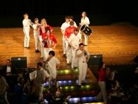 I. Gala des KVMB 2009_6