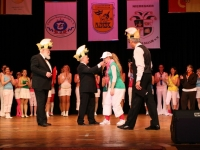 I. Gala des KVMB 2009_73