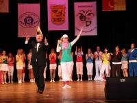 I. Gala des KVMB 2009_74