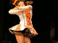 I. Gala des KVMB 2009_75