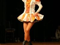 I. Gala des KVMB 2009_76