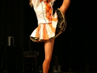 I. Gala des KVMB 2009_77