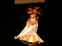 I. Gala des KVMB 2009_78