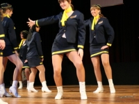 I. Gala des KVMB 2009_80