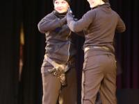 I. Gala des KVMB 2009_8