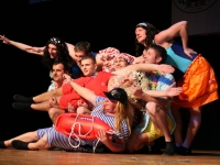 I. Gala des KVMB 2009_92