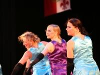 I. Gala des KVMB 2009_9