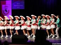 I. Kinder- und Jugendgala des KVMB 2015_102