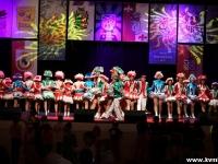 I. Kinder- und Jugendgala des KVMB 2015_107