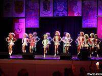 I. Kinder- und Jugendgala des KVMB 2015_41