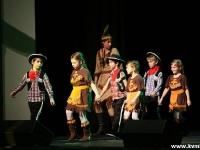I. Kinder- und Jugendgala des KVMB 2015_52