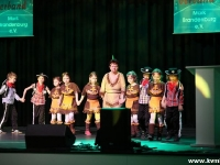 I. Kinder- und Jugendgala des KVMB 2015_55