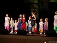 I. Kinder- und Jugendgala des KVMB 2015_62