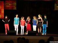 I. Kinder- und Jugendgala des KVMB 2015_67