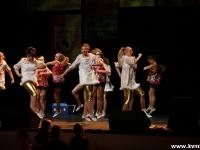 I. Kinder- und Jugendgala des KVMB 2015_88
