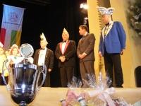 Meisterschaft 2010_19