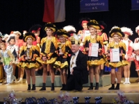 Meisterschaft 2010_23