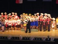 Meisterschaft 2010_31