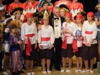 I. Meisterschaft 2010
