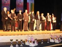 Meisterschaft 2010_47
