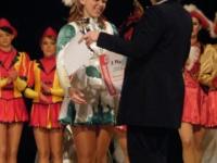 Meisterschaft 2010_54