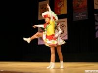 II. Gala des KVMB 2011_100