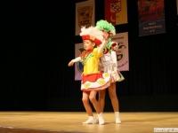 II. Gala des KVMB 2011_101