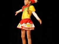 II. Gala des KVMB 2011_102