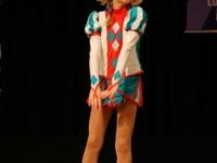 II. Gala des KVMB 2011_103