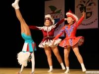 II. Gala des KVMB 2011_108
