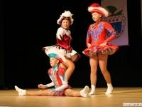 II. Gala des KVMB 2011_109