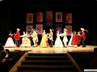 II. Gala des KVMB 2011_10
