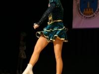 II. Gala des KVMB 2011_111