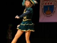 II. Gala des KVMB 2011_112